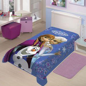 Cobertor_-_Manta_Frozen_Raschel_-_Jolitex