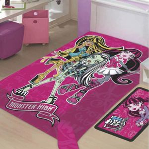 Cobertor_-_Manta_Monster_High_Raschel_-_Jolitex