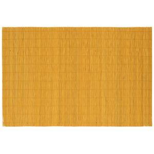 jogo-americano-copa-cia-bambu