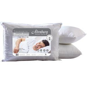 travesseiro-barcelona-altenburg