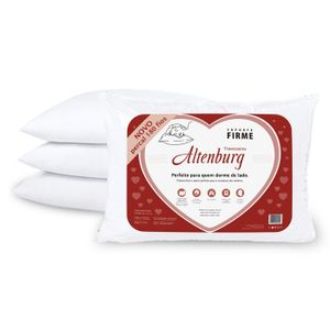 travesseiro-suporte-firme-altenburg