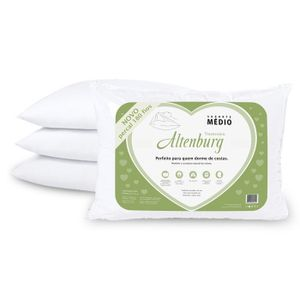 travesseiro-suporte-medio-altenburg