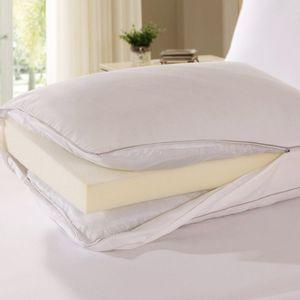 travesseiro-ultra-santista