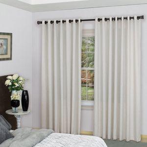 cortina-rustica-pantex-linho-bella-janela