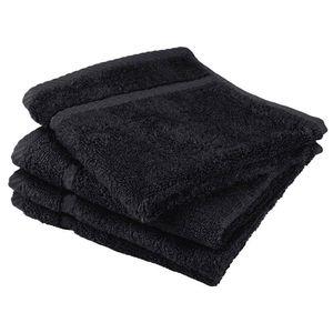 toalha-rosto-santista-preta