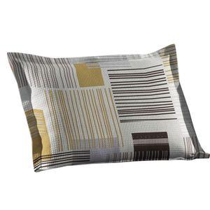 protetor-travesseiro-virna