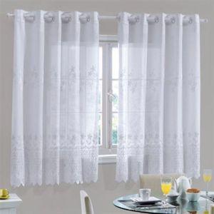 cortina-duplex-bella-janela