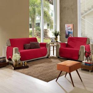 protetor-sofa-pop-hedrons-vermelho