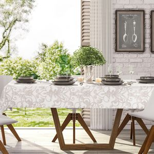 toalha-mesa-tartalia