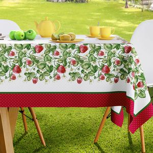 toalha-mesa-frutilha