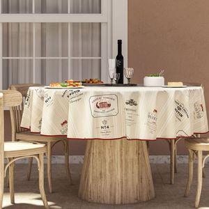toalha-mesa-marche-karsten