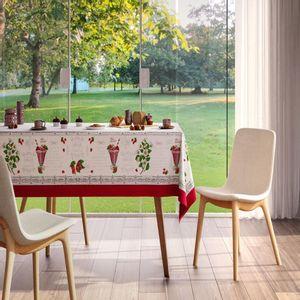 toalha-mesa-morgan
