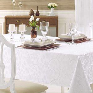 toalha-mesa-folhas-jacquard-dohler