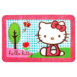 tapete-hello-kitty-parque