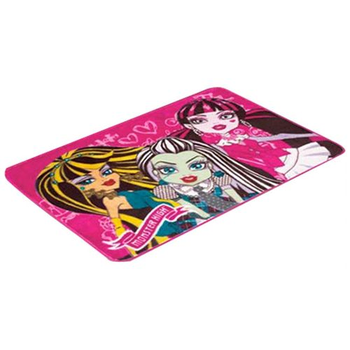 tapete-monster-high-amigas