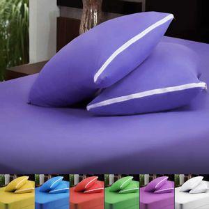 capa-travesseiro-sul-brasil-branco