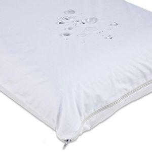 protetor-travesseiro-impermeavel-kacyumara