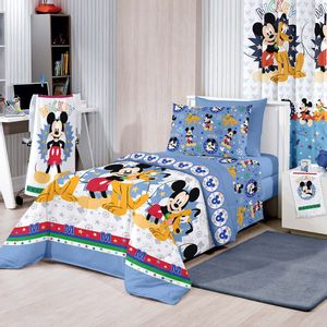 edredom-infantil-mickey-happy
