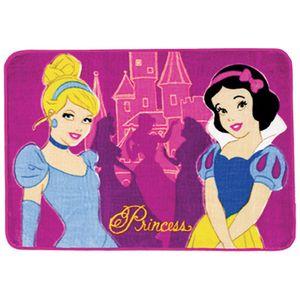 tapete-jolitex-princesas-noite