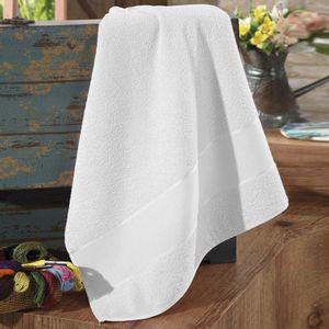 toalha-banho-bordar-firenze-dohler-branco
