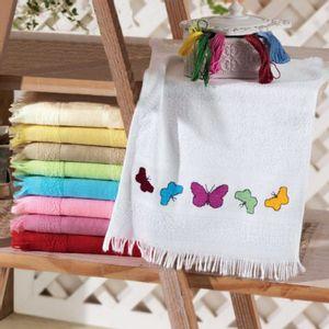 toalha-capri-lavabo-dohler