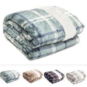 cobertor-manta-microfibra-casal-escocia-azul