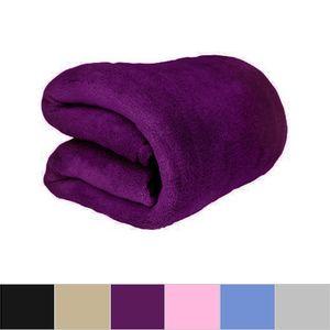 Cobertor-manta-king-microfibra-corttex-violeta