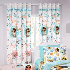 cortina-infantil-moana-santista