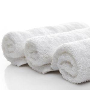 toalha-rosto-salao-beleza-sarah-caviquioli