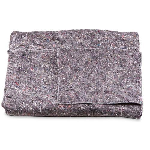 cobertor-casal-popular-para-doacao