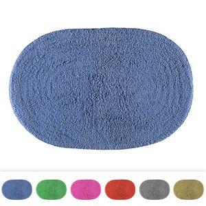 tapete-para-banheiro-missy-corttex-azul