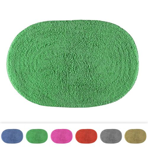 tapete-para-banheiro-missy-corttex-verde