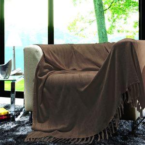 manta-sofa-brilhance-artesanal-tabaco