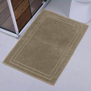 toalha-piso-juliet-karsten-grao