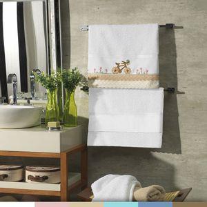 toalha-banho-pintar-bruna-karsten-branco