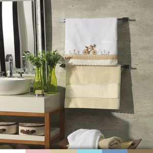 toalha-banho-pintar-bruna-karsten-natural
