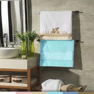 toalha-banho-pintar-bruna-karsten-acqua