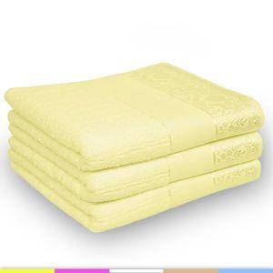 toalha-banho-bordar-carolina-karsten-amarelo
