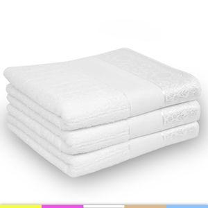 toalha-rosto-bordar-carolina-karsten-branco