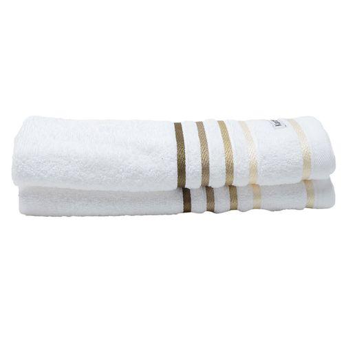 toalha-lavabo-karsten-lumina-branco