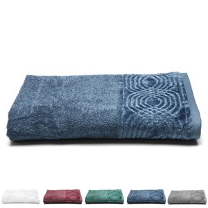 toalha-banho-wave-santista-indigo