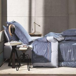 jogo-cama-casal-180-fios-john-karsten-2