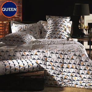cobre-leito-queen-apollo-180-fios-karsten-3