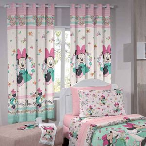 Cortina-Minnie-Liberty---Disney---Santista