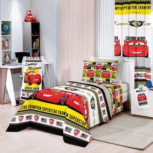jogo-cama-carros-infantil-champion-2