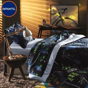 jogo-cama-infantil-space-karsten-1
