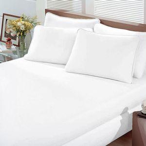 jogo-cama-casal-profissional-180-fios-100-algodao-profitextil-branco-2