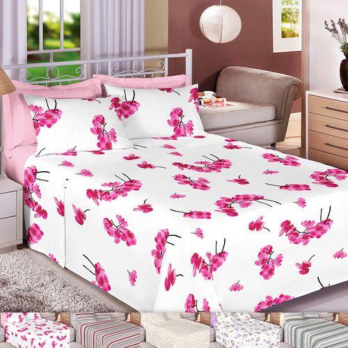 Jogo-cama-solteiro-200-fios-estampado-premium-7301