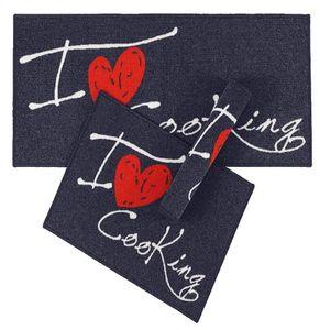 Kit_de_Tapete_para_Cozinha_3_Pecas_-_Corttex_Love