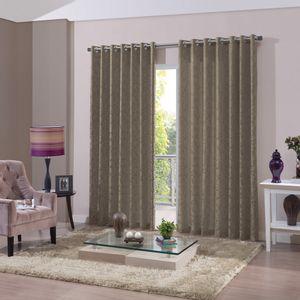 cortina-siena-bella-janela